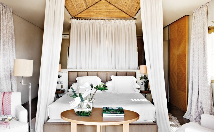 Villa Las Retamas - Gran Hotel Bahia del Duque