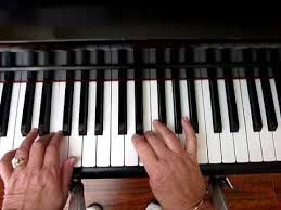 Image result for printable piano sheet music