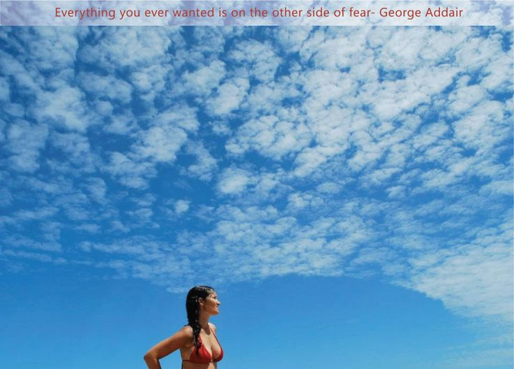 www.lunainviaggio.com WanderingMind- Fearless