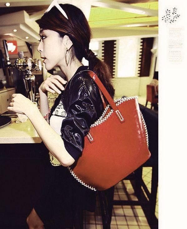 C798-CAMEL (DISC -20%) » DZfashions #BUTIK #Fashion Online #Supplier #Baju #Tas Import Murah #Bag #Busana .