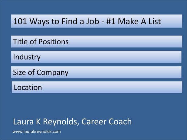 16 best Career Advice images on Pinterest Career advice, Resume - copy a resume