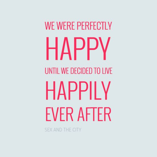 The 25+ best Happy ever after quotes ideas on Pinterest | Happily ...