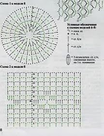húsvéti horgolásaim – Ili Bercine – Webová alba Picasa