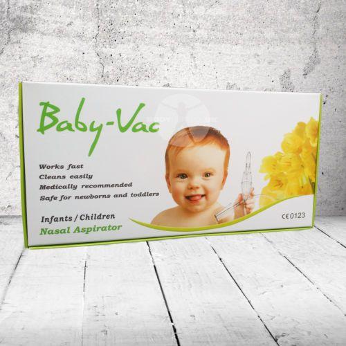 Baby-Nasal-Vacuum-Aspirator-Suction-Nose-Cleaner-Arianna-Katarek
