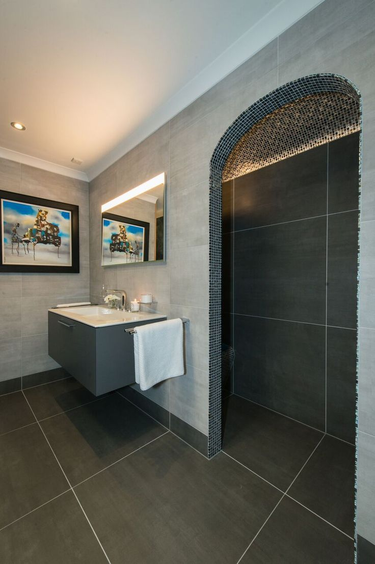 67 best our showroom perth scotland images on pinterest showroom perth scotland and perth Bathroom design perth uk