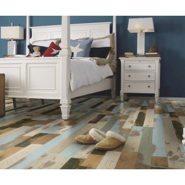 les 25 meilleures id es de la cat gorie parquet pvc clipsable sur pinterest sol pvc clipsable. Black Bedroom Furniture Sets. Home Design Ideas