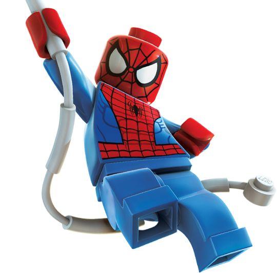 32 best images about lego marvel superheroes on pinterest. Black Bedroom Furniture Sets. Home Design Ideas