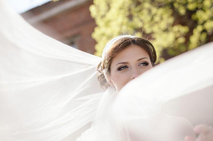 #wedding, #bridal headpieces, #bride