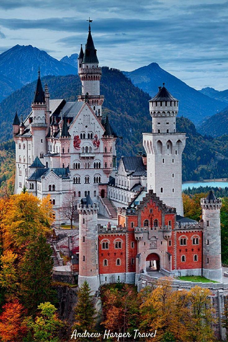 best 10+ the castle ideas on pinterest | french castles, castles