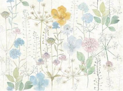 70 Ideas Flowers Design Wallpaper Print Patterns Flowers Best
