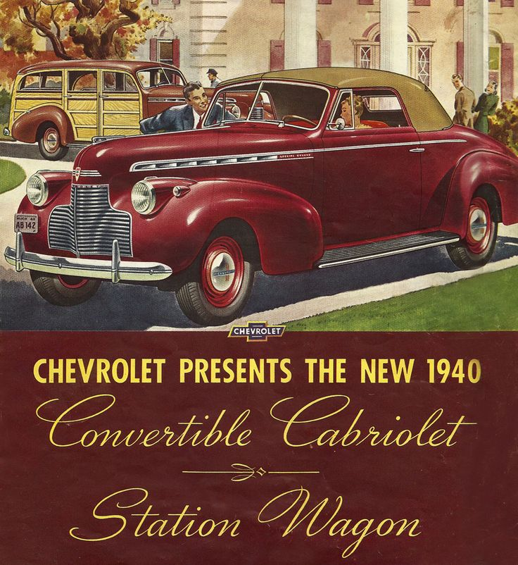1000 Images About 1951 To 1959 Carz On Pinterest: 1000+ Images About 1940 Chevy Coupe On Pinterest