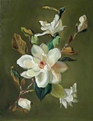 How To Paint A White Window Frame Fine Art Tutorials