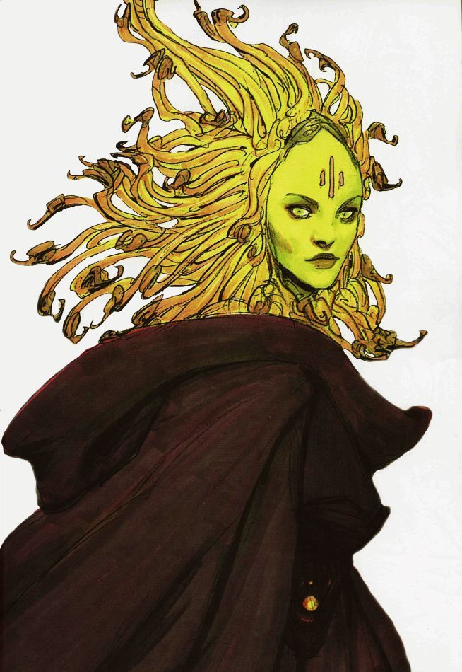 Academy Of Character Design : Best iain mccaig images on pinterest creature design