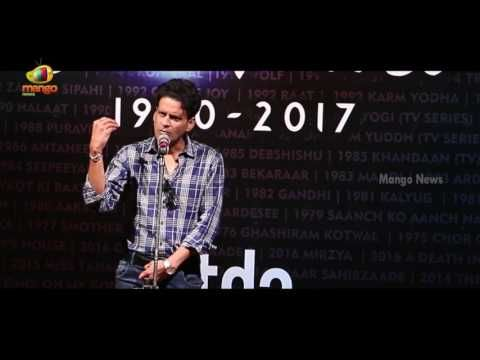 Manoj Bajpayee Speech At Remembering Om Puri | Tribute To Om Puri | Bollywood | Mango News  https://themangonews.com/yt-videos/manoj-bajpayee-speech-at-remembering-om-puri-tribute-to-om-puri-bollywood-mango-news/