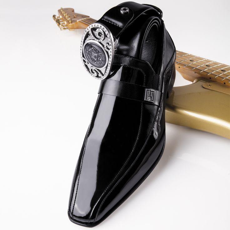Carlo Pignatelli Shoes Prices