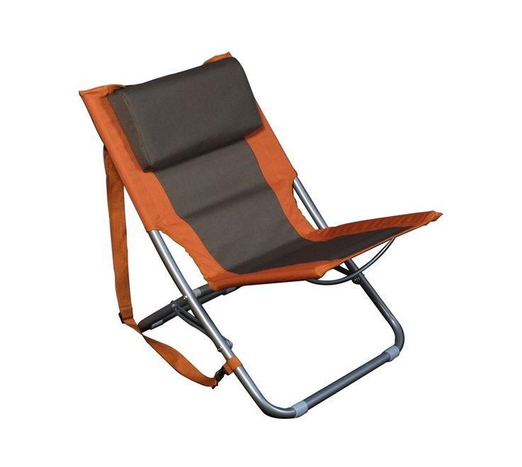 Καρέκλα Camping Travelchair Beach | www.lightgear.gr