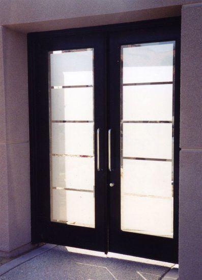 14 Best Pantry Door Images On Pinterest Pantry Doors Black Doors And Kitchen Ideas