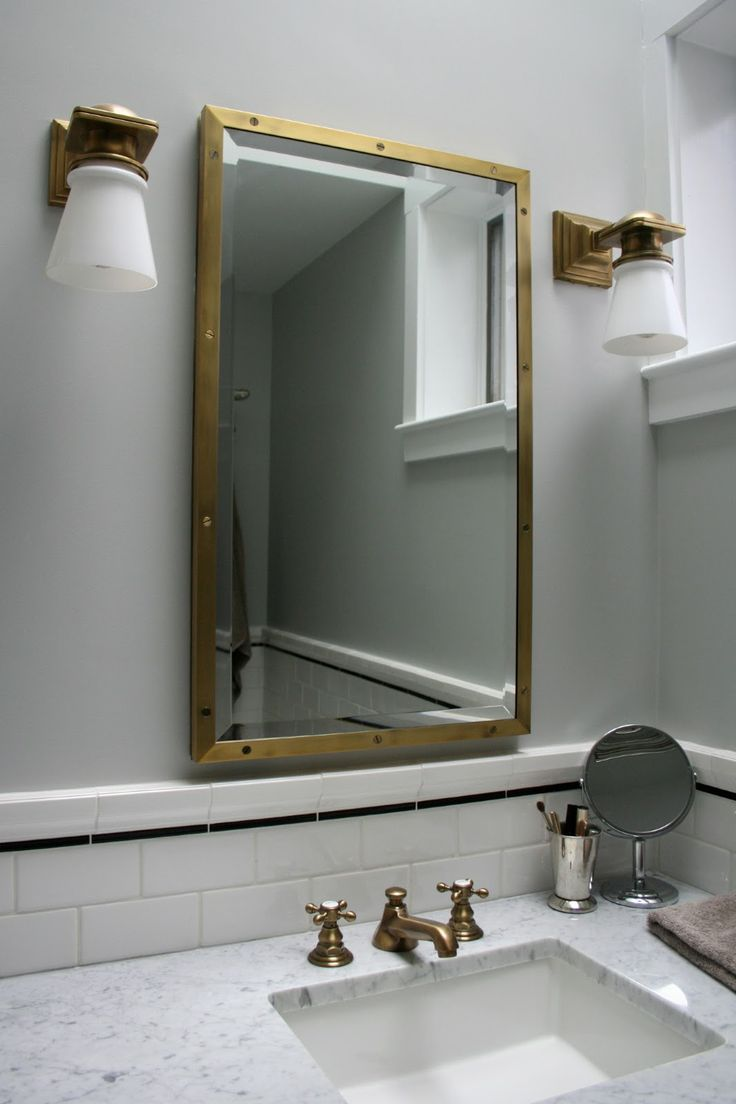 Best Abrams Master Bath Images Onbathroom Ideas