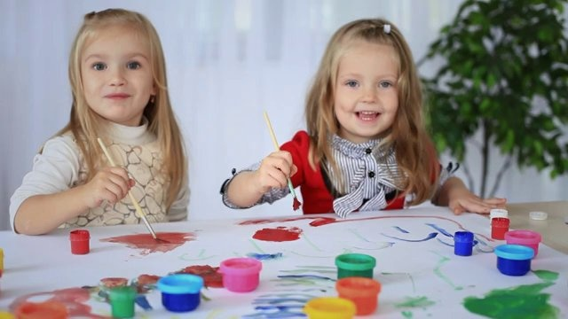 TMG Childcare Educator Development - http://vimeo.com/67858871 http://webfil.ms/