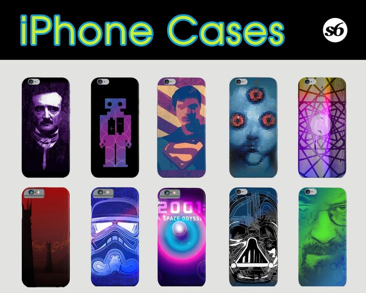 Cool iPhone Cases. #iPhone #iphone #buyphonecase #buygifts #gifts #discount #save #sales #discountgifts #summergifts #discount #save #sales #discountgifts #society6 #giftsforhim #giftsforher #giftsforteens #teenagers #hipster #colorful #style #swag #scifi #poeiphonecase #breakingbadiphonecase #movies #cinemagifts #robot #robotiphonecase #moderniphonecase #cool #coolgifts #cooliphonecase #iPhonecases