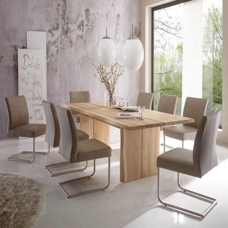 Die besten 25 sitzgruppe k che ideen auf pinterest - Esszimmer komplett modern ...