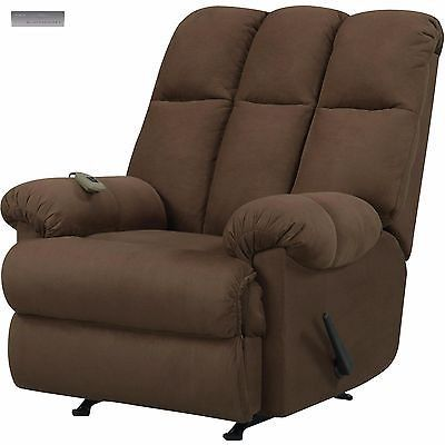 45++ Lazy boy recliners electric ideas in 2021