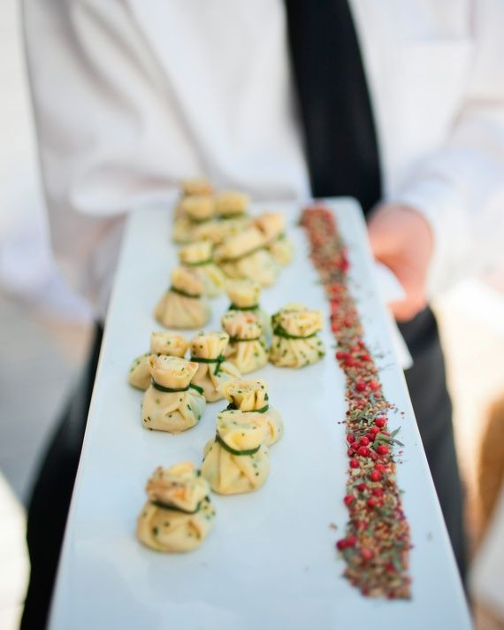 10 TIPS FOR CHOOSING YOUR WEDDING VENDORS 3 of 11 Let Your Passions Drive Your Priorities Arm yourself and your fiancé with notebooks, and s...