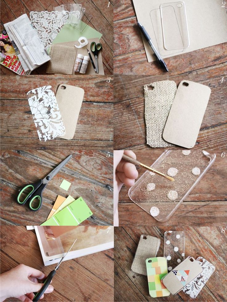 This blog honestly has the cutest crafts, recipes, decor, fashion - everything. Im soo obsessed.