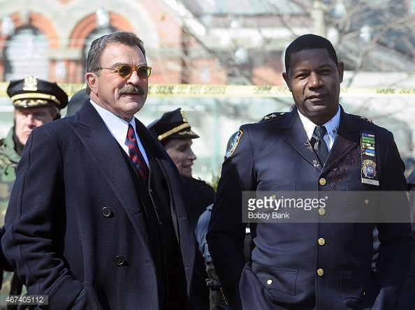 Tom Selleck Blue Bloods - Google Search