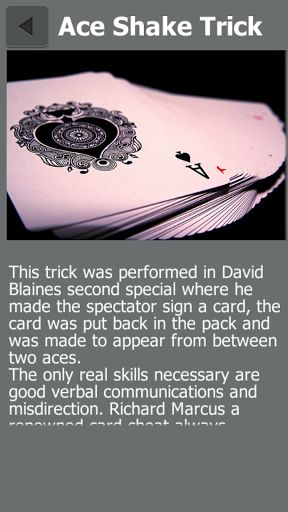 25 Unique Cool Magic Tricks Ideas On Pinterest Magic