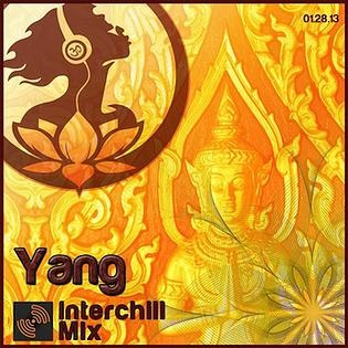 DJ Mixes | Interchill Mix | Yogi Tunes