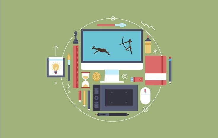 Ενημερωθείτε για τις τάσεις στη σχεδίαση ιστοσελίδων που αποτελούν παρελθόν αλλά και για τις νέες πρακτικές web design που τις διαδέχονται.