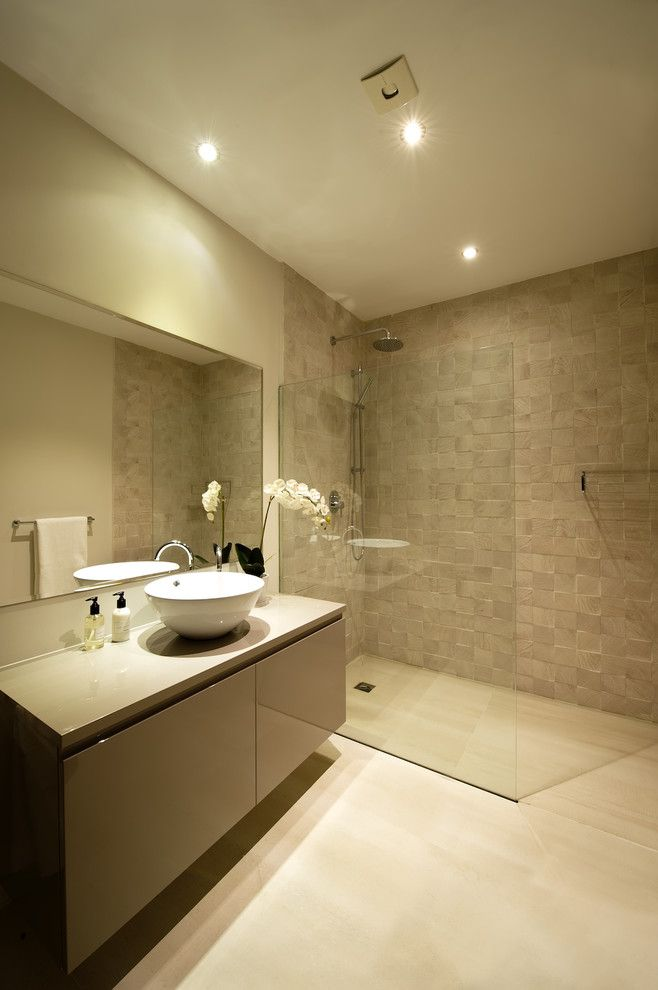 Bathroom Remodel Union City Ca 7 best images about bathroom remodel milpitas on pinterest | cas
