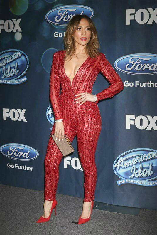 Jennifer Lopez   Jennifer lopez, Jenifer lopez