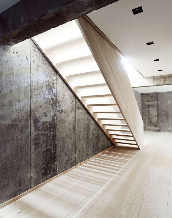 Architecture | AA13 – blog – Inspiration – Design – Architecture – Photographie – Art | Page 3
