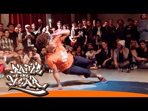 INTL BOTY 2014 – BGIRLZ BATTLE – 2 VS 2 - SEMIFINAL II - LIL JEN & LEROK VS PAULINE & ROSE [BOTY TV] #Breakdance #B-Boy-Battles #B-Girl-Battles #BreakdanceBattles - http://fucmedia.com/intl-boty-2014-bgirlz-battle-2-vs-2-semifinal-ii-lil-jen-lerok-vs-pauline-rose-boty-tv-breakdance-b-boy-battles-b-girl-battles-breakdancebattles/