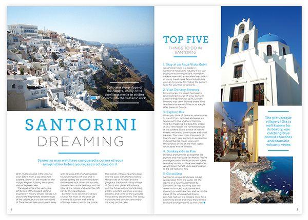 25+ best ideas about Travel magazines on Pinterest | Show magazine ...
