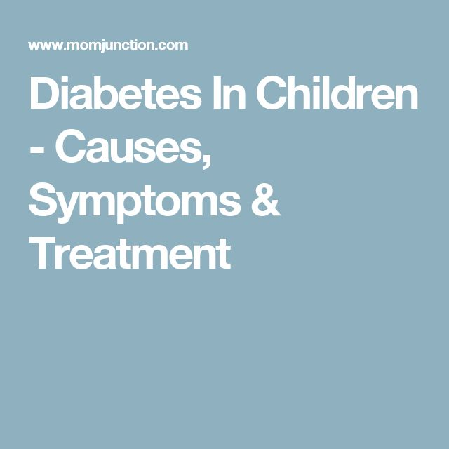 essay diabetes in children The children diagnosed with type-2 diabetes are usually resistant to insulin and have a family history of type-2 diabetes research studies indicate that patients affected with type-2 diabetes are usually african americans, american indians, pacific islander americans, hispanic and latino americans.