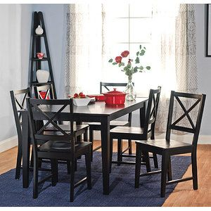 Best 10 Contemporary Dining Sets Ideas On Pinterest