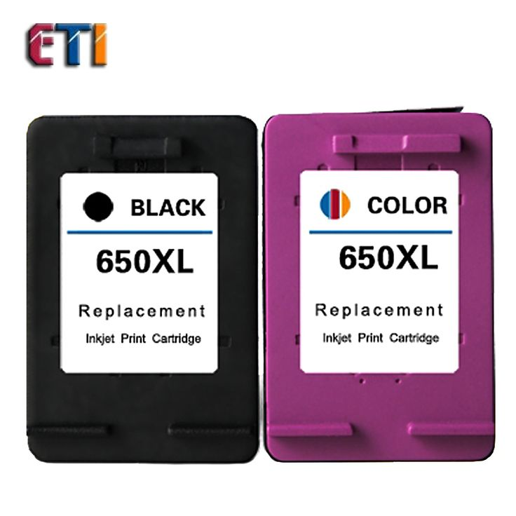 For HP 650XL Remanufactured  For HP650XL  Ink Cartridges Deskjet 1015 1515 2515 2545 2645 3515 4645 For HP 650 XL Ink Cartridges Nail That Deal http://nailthatdeal.com/products/for-hp-650xl-remanufactured-for-hp650xl-ink-cartridges-deskjet-1015-1515-2515-2545-2645-3515-4645-for-hp-650-xl-ink-cartridges/ #shopping #nailthatdeal