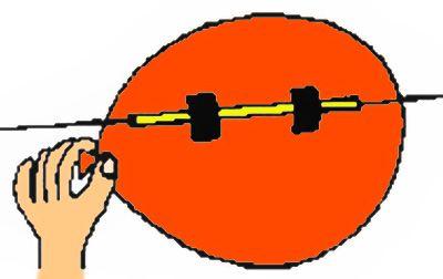 tl_files/experimente/luftballon.jpg