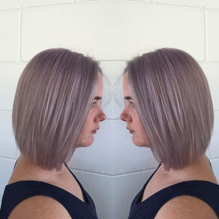 Violet express toner