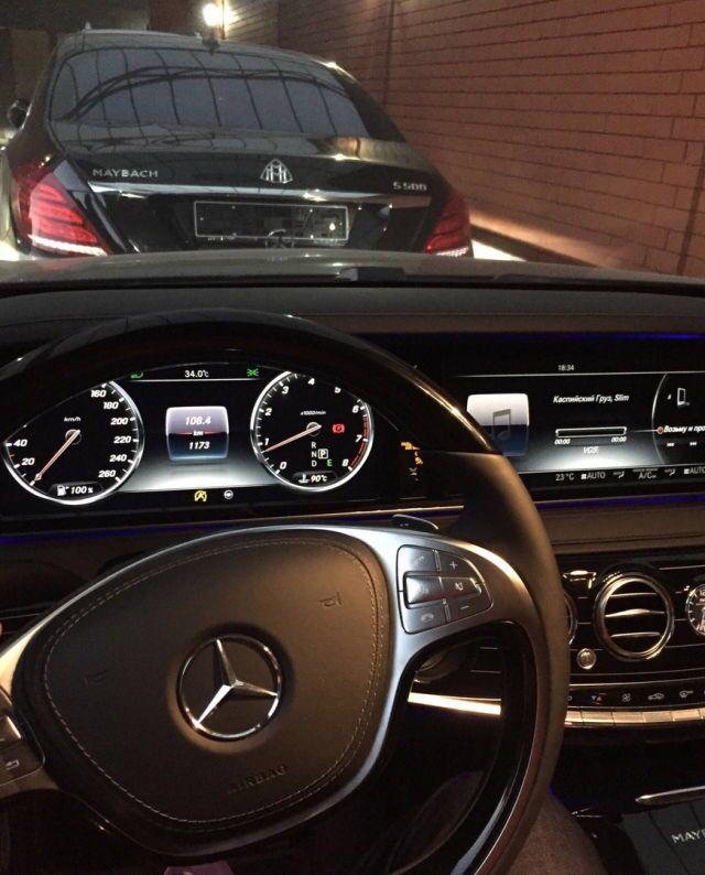 Billionaire Lifestyles Sofiane Cars T Lifestyle