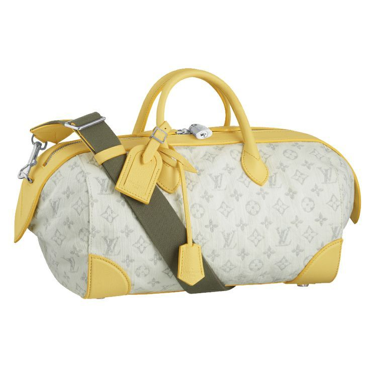 Speedy Round [M40709] - $287.99 : Louis Vuitton Handbags On Sale | See more about louis vuitton handbags, louis vuitton and handbags.