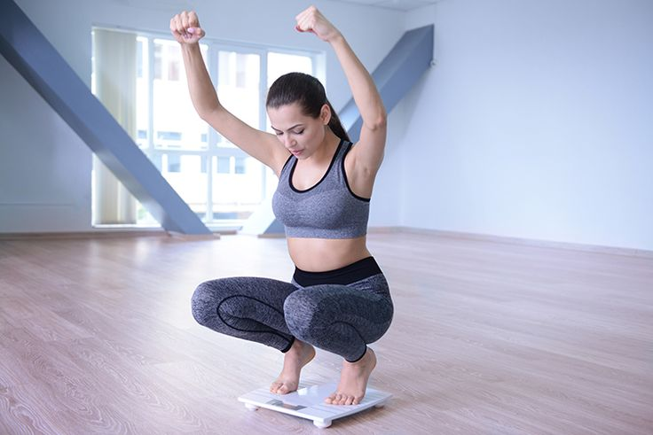 15 Workout Tips to Help You Reach Your Weight Loss Goal - Skinny Ms. http://skinnyms.com/15-workout-tips-help-reach-weight-loss-goal/?utm_campaign=crowdfire&utm_content=crowdfire&utm_medium=social&utm_source=pinterest