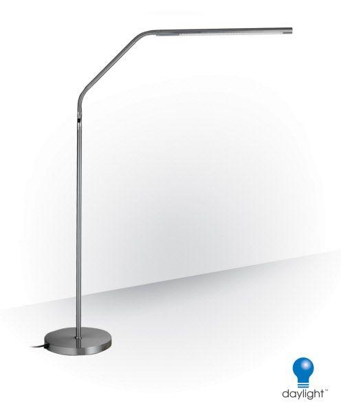 1000 ideas about led stehlampe on pinterest stehlampe. Black Bedroom Furniture Sets. Home Design Ideas