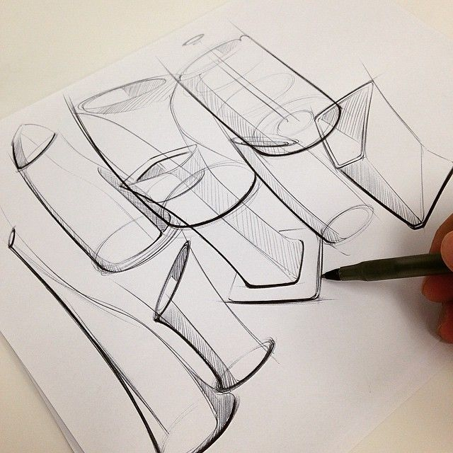 Freehand-Industrial-Design-Sketching-Fundamentals-From-Your-Imagination-to-the-Paper