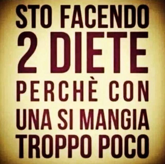 2 diete