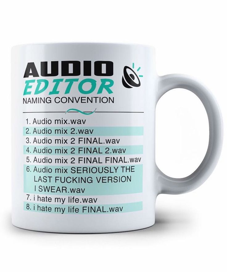 Audio editor. Source: http://ift.tt/2pNJ6KI  #freesound #sfxcentral #luisjardi #cup #zoomh6 #zoomf8 #zoomf8 #gamesounds #mixer #mastering