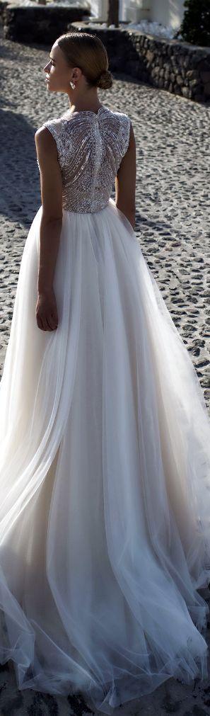 Bridal beauty. #bridal #pretty